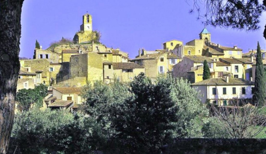 french villave, french provence village, frenc country village, freench life, french countryu life, gourmet, french gourmet, french cycling gourmet, bicycle gourmet, french cycling