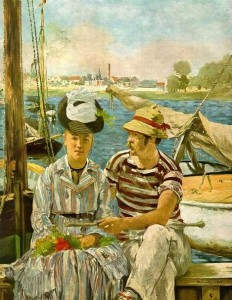 french impressionist artists, french impressionist painters, french artists, french art, french impressionist art