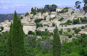 french village, french provence village, french country village, french life, french cycling gourmet, french gourmet, french cycling