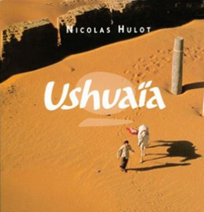 "image <img src=/""hulot-ushuaia.jpg""alt=""hulot-ushuaia""/>"