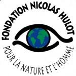 "image <img src=/""hulot-fond-logo.jpg.alt=""hulot-fondimage""/>"