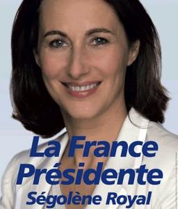 """<img src=/""""segolene-le-pres.jpeg""""alt=""""segolene-lepres.jpeg""""/>"""