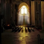 "< img src=/""martin-poitiers-cathedral.jpg""alt=""martinpoitiers-cathedral""/>"