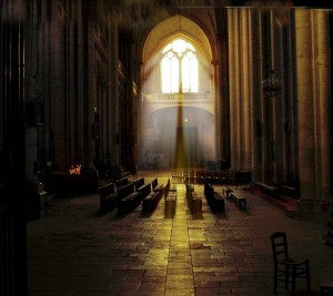 """< img src=/""""martin-poitiers-cathedral.jpg""""alt=""""martinpoitiers-cathedral""""/>"""