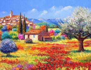 "< img irc /=""french-village-artists.jpg""alt=""frenchvillage-artists"">"