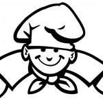 "<img src=/""smiling-chef.jpg""alt=""smilingchef""/>"