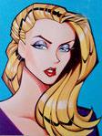 """<img src=/""""snotty-blonde.jpg""""alt=snottyblonde""""/>"""