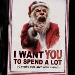 french-christmas-spirit
