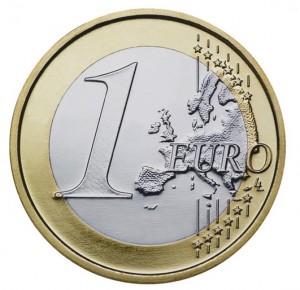 french- euro