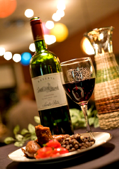 French cuisine and wine images for Cuisine wine