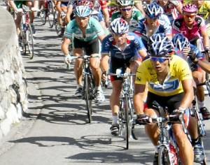 bicyclegourmet.com