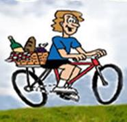 bicyclegourmet;com